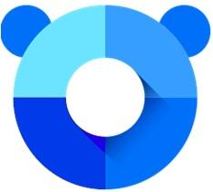 Panda Cloud Cleaner v1.1.7