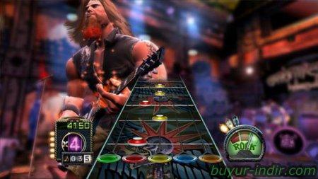 Guitar Hero III PC Full Tek Link