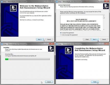 Malwarebytes Anti-Ransomware v0.9.16.484