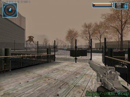 Terrawars: New York Invasion Tek Link