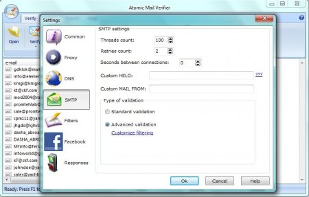 Atomic Email Verifier v9.20.0.90 Full