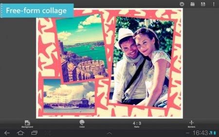Photo Studio PRO v2.0.10.2 APK