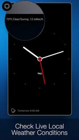 My Alarm Clock v2.16 APK