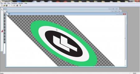 ImageMagick v6.9.3.4 (x86/x64)