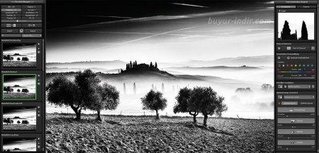 Franzis Black & White Projects v11.5.43994