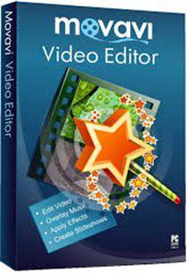 Movavi Video Editor v11.4.1