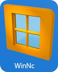 WinNc v7.7.0.0