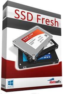 Abelssoft SSD Fresh Plus 2020 v9.01.29