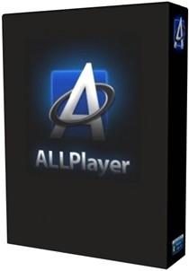 ALLPlayer v6.6