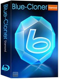 Blue-Cloner Diamond v6.50.726