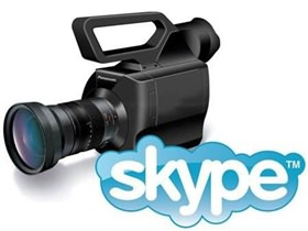 Evaer Video Recorder for Skype v1.6.5.71