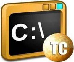 JP Software Take Command v19.10.52