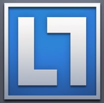NetLimiter Pro Enterprise v4.0.38.0