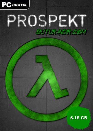 Prospekt Full Tek Link