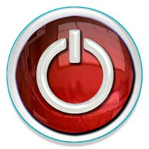 PC Auto Shutdown v6.4