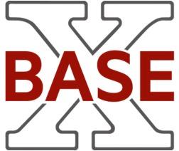 BaseX v8.4.1