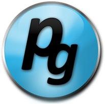 PosterGenius v1.5.18.3 Full