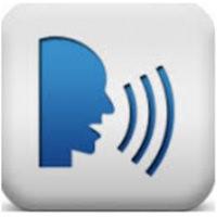 DSpeech v1.62.7 Portable