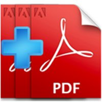 PDF Combine v1.1.0