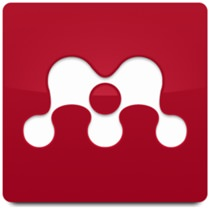 Mendeley Desktop v1.16 Portable