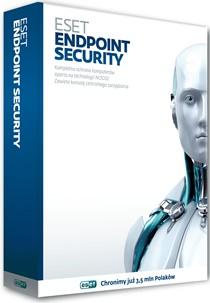 ESET Endpoint Security v6.4.2014.2 Türkçe