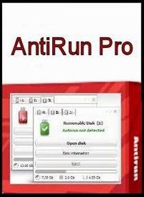 AntiRun Pro v2.6