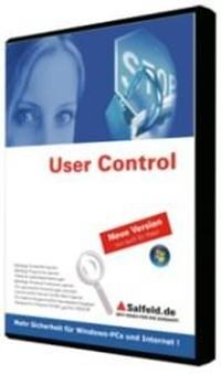 User Control 2015 v15.686