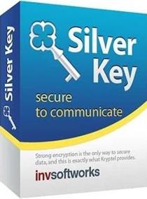 Silver Key v4.2