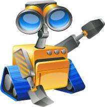 Kidlogger v5.8 - Çocuk Takip Programı