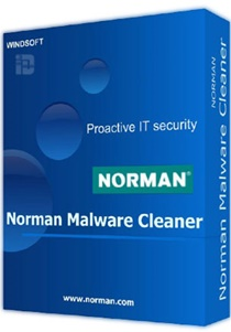 Norman Malware Cleaner 2014 Türkçe