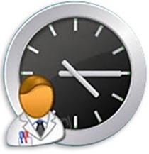 Kids PC Time Administrator v6.1.5.4