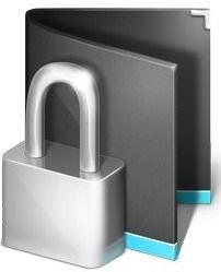 Folder Protect v2.0.2