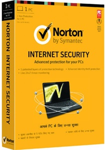 Norton Internet Security v21.6.0.32