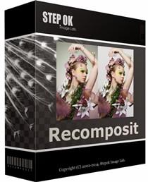 Stepok Recomposit Pro v5.2