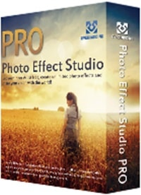 Everimaging Photo Effect Studio Pro v4.1