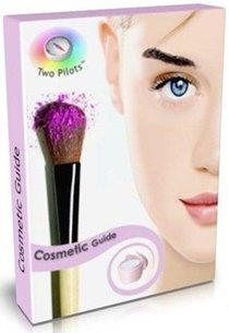 Cosmetic Guide v2.2 Türkçe