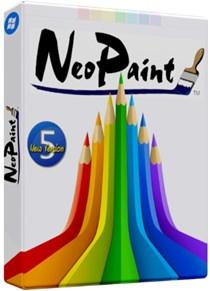 NeoPaint v5.2