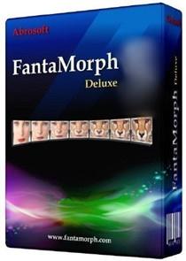 FantaMorph Deluxe v5.4.7 Türkçe