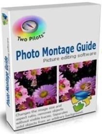 Photo Montage Guide v2.2.4 Türkçe