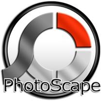PhotoScape v3.7 Türkçe