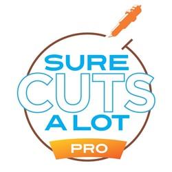 Sure Cuts A Lot 4.044 Pro