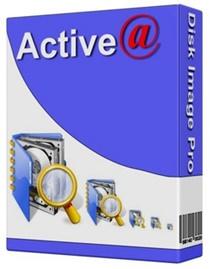 Active Disk Image Professional v5.6.2