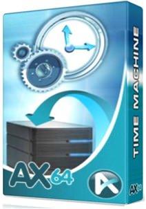 AX64 Time Machine v1.4