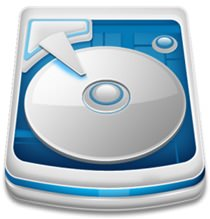 EZ Backup Ultimate v6.4