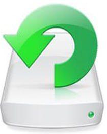 Lazesoft Disk Image & Clone Unlimited v3.5
