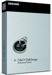 O&O DiskImage Professional v8.5