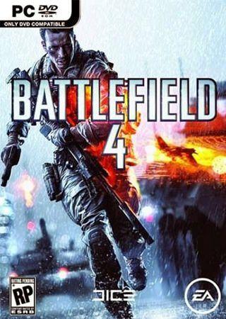 Battlefield 4 Rip Full
