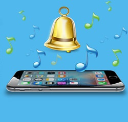 Tipard Studio iPhone Ringtone Maker v7.0.18