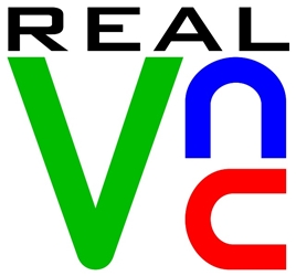 RealVNC Enterprise 4.6.3 Full