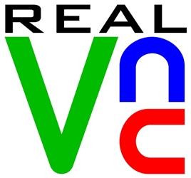 RealVNC 5.3.1 Full